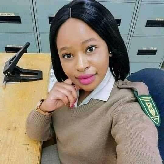 Department of Correctional Services Vacancies 2020