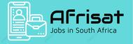 Afrisat Jobs